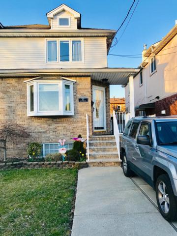 83 Baltic Avenue, Staten Island, NY 10304 (MLS #1127737) :: RE/MAX Edge