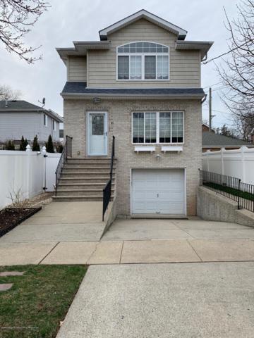 51 Plattsburg Street, Staten Island, NY 10304 (MLS #1127765) :: RE/MAX Edge