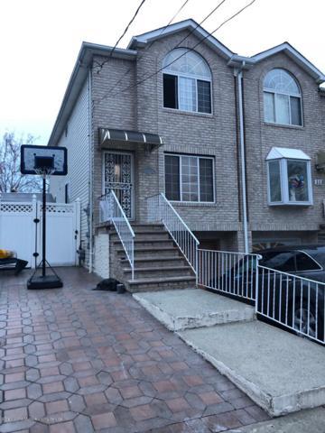 117 Raritan Avenue, Staten Island, NY 10304 (MLS #1127766) :: RE/MAX Edge