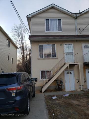 68 Treadwell Avenue, Staten Island, NY 10302 (MLS #1127788) :: RE/MAX Edge