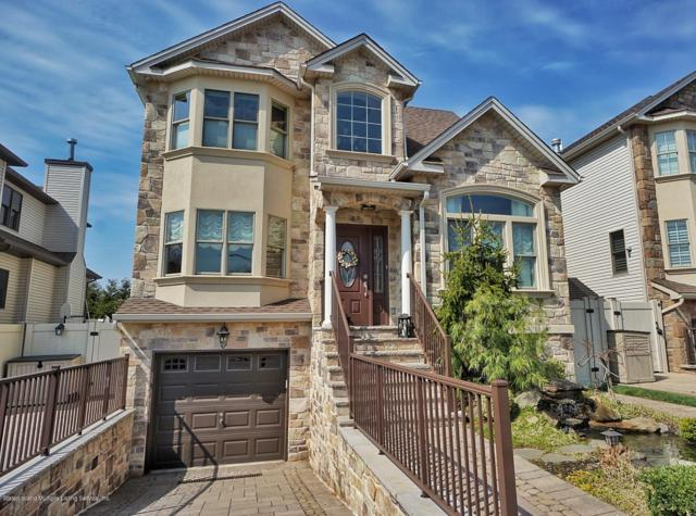 90 W Castor Place, Staten Island, NY 10312 (MLS #1127922) :: RE/MAX Edge
