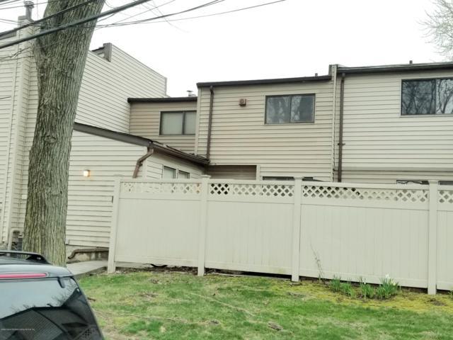 42 Vedder Avenue, Staten Island, NY 10314 (MLS #1127960) :: RE/MAX Edge