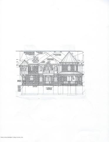 45 Dominick Lane, Staten Island, NY 10312 (MLS #1127986) :: RE/MAX Edge