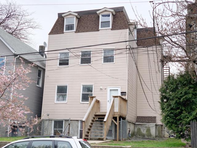 57 Park Avenue, Staten Island, NY 10302 (MLS #1128016) :: RE/MAX Edge