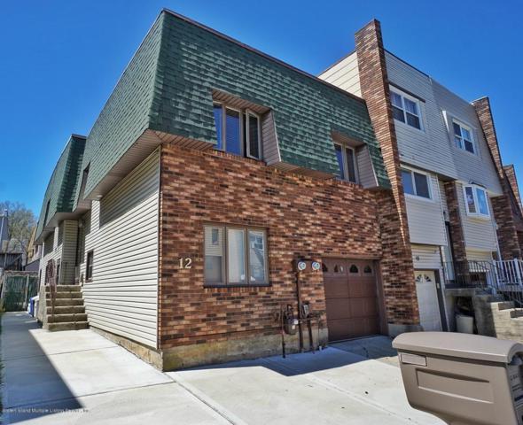 12 Ashton Drive, Staten Island, NY 10312 (MLS #1128048) :: RE/MAX Edge