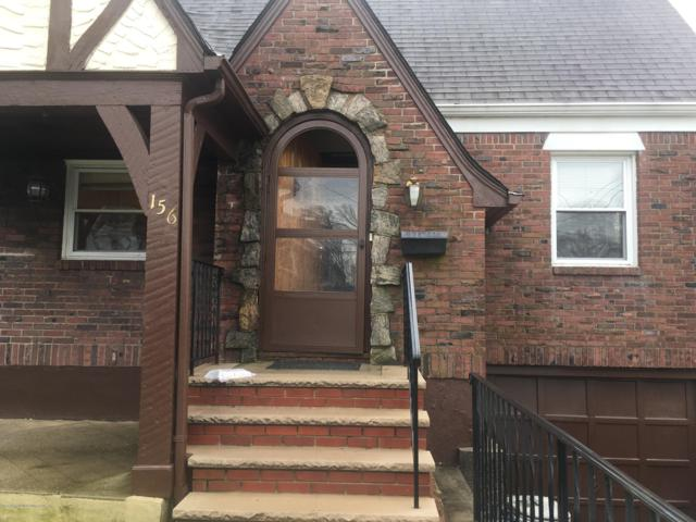 156 Goodwin Avenue, Staten Island, NY 10314 (MLS #1128066) :: RE/MAX Edge