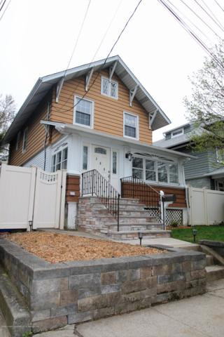 309 Willard Avenue, Staten Island, NY 10314 (MLS #1128096) :: RE/MAX Edge