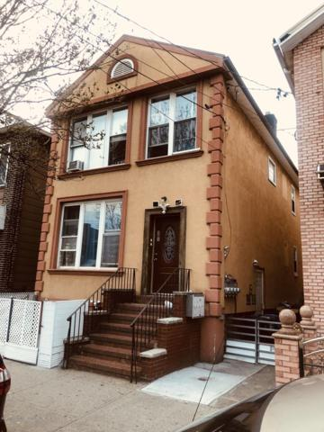 125 Neptune Avenue, Brooklyn, NY 11235 (MLS #1128118) :: Team Gio | RE/MAX