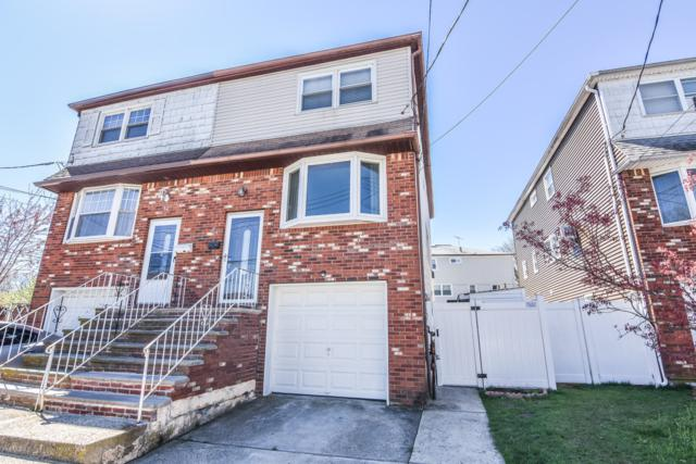 84 Wilcox Street, Staten Island, NY 10303 (MLS #1128176) :: RE/MAX Edge