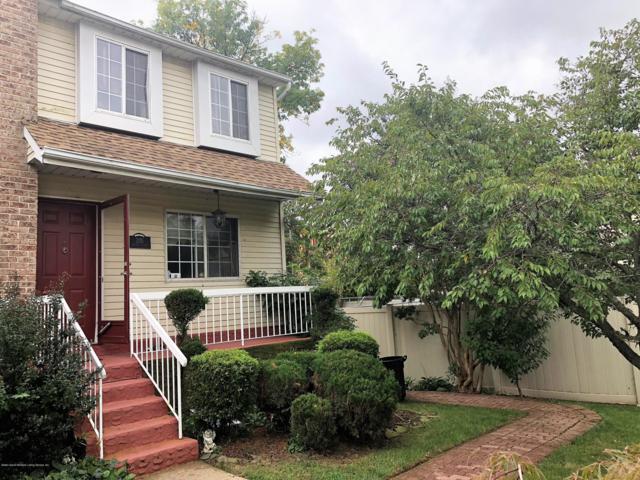 20 Dreyer Avenue B, Staten Island, NY 10314 (MLS #1128206) :: RE/MAX Edge