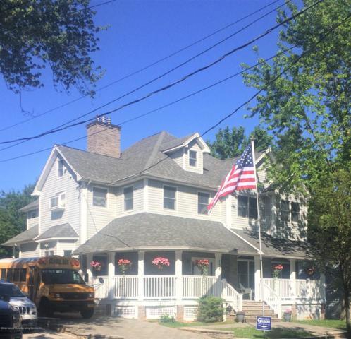 138 Lee Avenue, Staten Island, NY 10307 (MLS #1128274) :: RE/MAX Edge