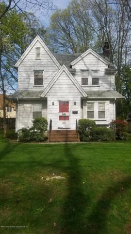 561 Bard Avenue, Staten Island, NY 10310 (MLS #1128275) :: RE/MAX Edge