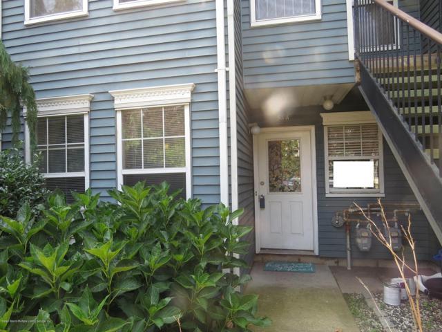 54 Pond Way A, Staten Island, NY 10303 (MLS #1128285) :: RE/MAX Edge