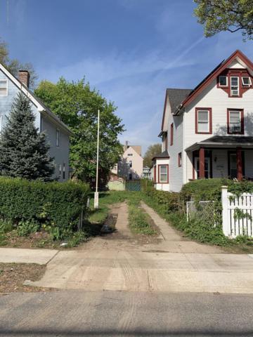 238 Taylor Street, Staten Island, NY 10310 (MLS #1128291) :: RE/MAX Edge