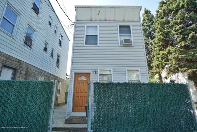 78 Rhine Avenue, Staten Island, NY 10304 (MLS #1128751) :: RE/MAX Edge