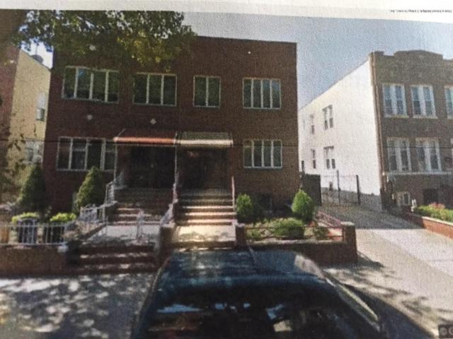 1848 74th Street, Brooklyn, NY 11204 (MLS #1129713) :: Team Gio | RE/MAX