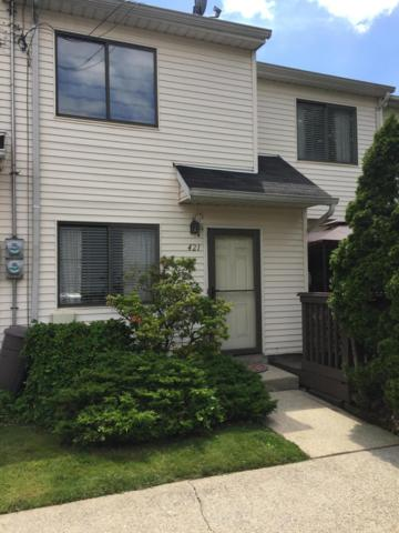 421 Weser Avenue, Staten Island, NY 10304 (MLS #1129934) :: RE/MAX Edge
