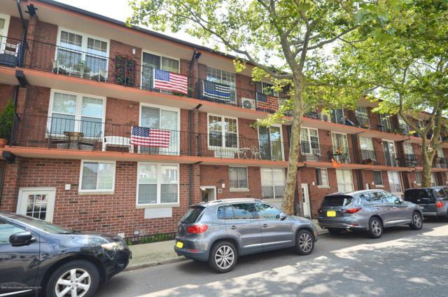328 101 Street 36E, Brooklyn, NY 11209 (MLS #1130562) :: RE/MAX Edge