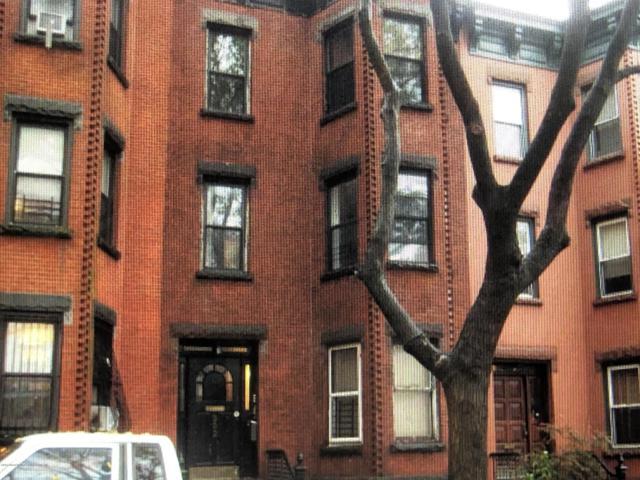 302 5th Street, Brooklyn, NY 11215 (MLS #1130657) :: RE/MAX Edge