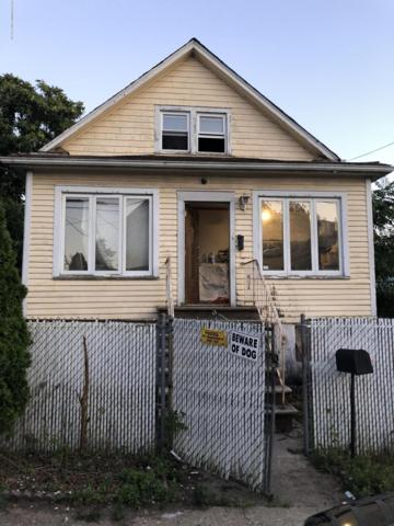14 Fancher Place, Staten Island, NY 10303 (MLS #1130706) :: RE/MAX Edge