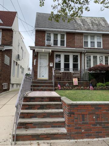 1148 78th Street, Brooklyn, NY 11228 (MLS #1130761) :: RE/MAX Edge