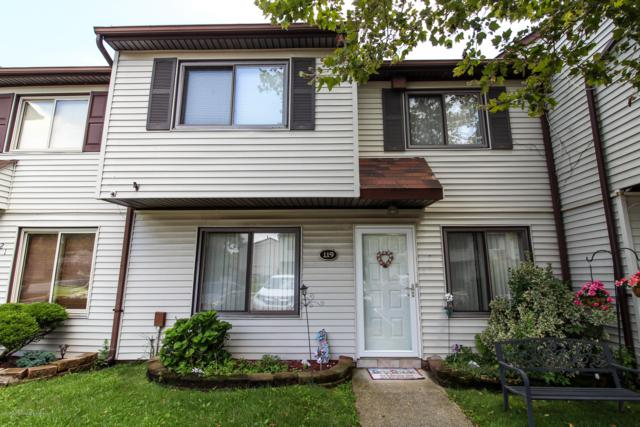 119 Raily Court, Staten Island, NY 10312 (MLS #1130774) :: RE/MAX Edge