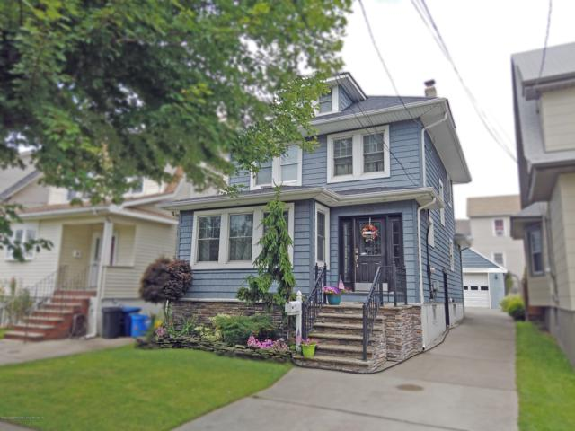 330 Decker Avenue, Staten Island, NY 10314 (MLS #1130781) :: RE/MAX Edge