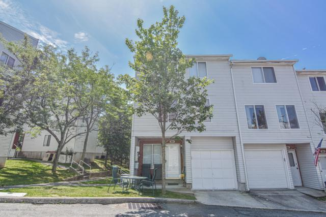 250 Emily Lane, Staten Island, NY 10312 (MLS #1130784) :: RE/MAX Edge