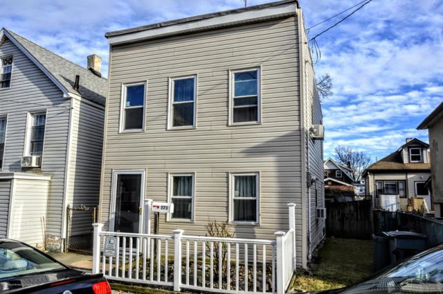 271 Oder Avenue, Staten Island, NY 10304 (MLS #1130849) :: RE/MAX Edge
