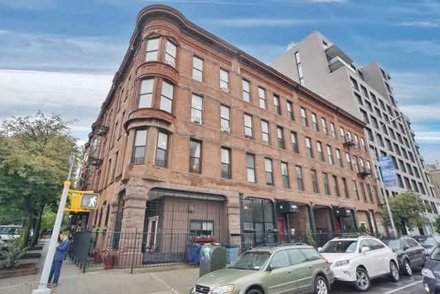103 4 Avenue 4L, Brooklyn, NY 11217 (MLS #1132924) :: RE/MAX Edge