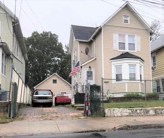 356 Union Avenue, Staten Island, NY 10303 (MLS #1132973) :: RE/MAX Edge