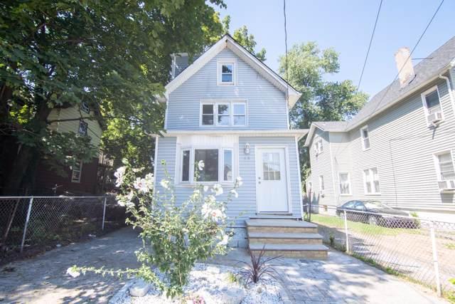 28 Lockman Avenue, Staten Island, NY 10303 (MLS #1133023) :: RE/MAX Edge