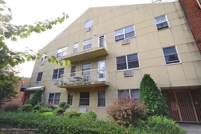 428 Ovington Avenue 2E, Brooklyn, NY 11209 (MLS #1133094) :: Team Gio | RE/MAX
