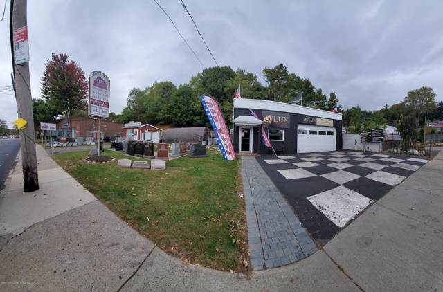 2081-5 Richmond Road, Staten Island, NY 10306 (MLS #1133141) :: RE/MAX Edge