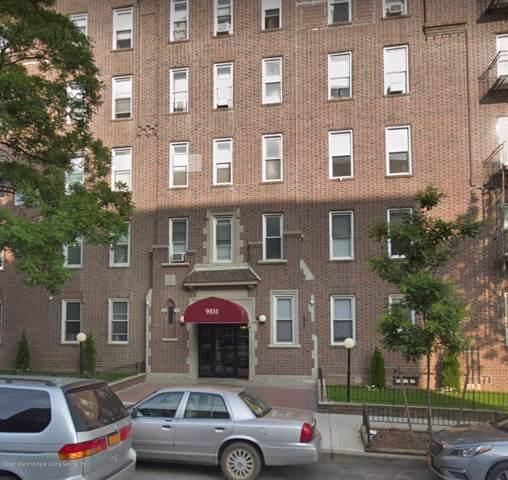 9031 Fort Hamilton Parkway 1E, Brooklyn, NY 11208 (MLS #1133172) :: Team Gio | RE/MAX