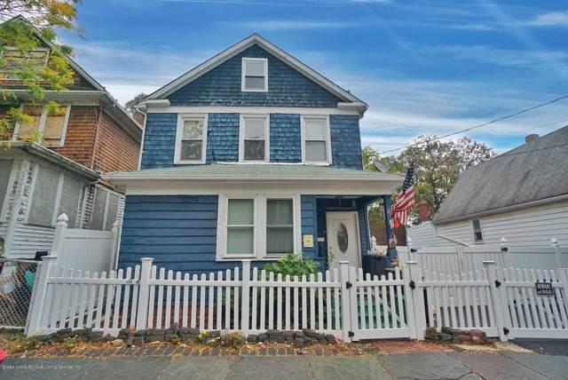 29 Metcalfe Street, Staten Island, NY 10304 (MLS #1133231) :: RE/MAX Edge