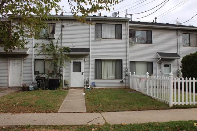 219 Pierce Street, Staten Island, NY 10304 (MLS #1133234) :: RE/MAX Edge