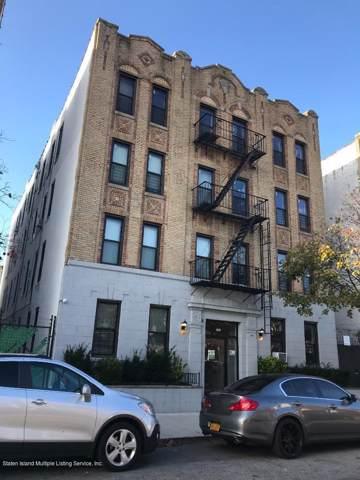 200 Bay 22nd Street D-4, Brooklyn, NY 11214 (MLS #1133598) :: Team Pagano
