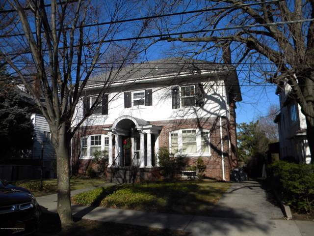 47 Forest Avenue, Staten Island, NY 10301 (MLS #1134570) :: RE/MAX Edge