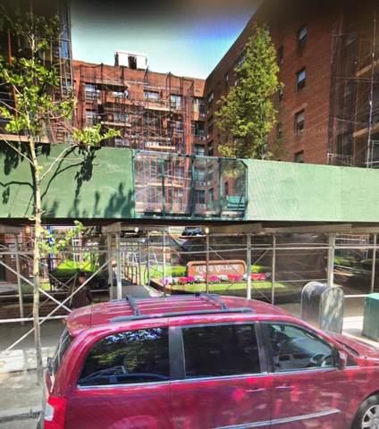 1165 E 54th Street 2B, Brooklyn, NY 11234 (MLS #1134919) :: RE/MAX Edge