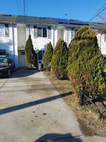 142 N Burgher Avenue, Staten Island, NY 10310 (MLS #1135104) :: RE/MAX Edge