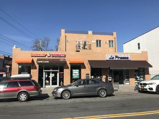 273 Avenue X, Brooklyn, NY 11223 (MLS #1135785) :: RE/MAX Edge