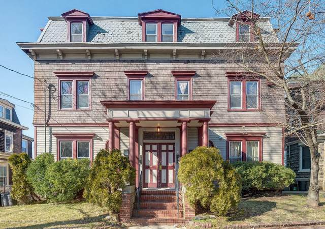17-19 St. Marks Place, Staten Island, NY 10301 (MLS #1135797) :: RE/MAX Edge