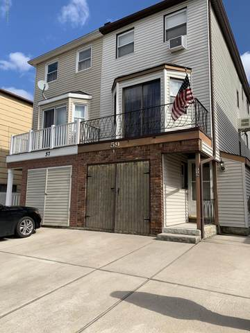59 Elson Street, Staten Island, NY 10314 (MLS #1135993) :: RE/MAX Edge