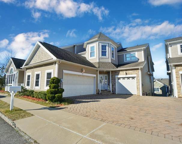 62 Topside Lane, Staten Island, NY 10309 (MLS #1136118) :: RE/MAX Edge