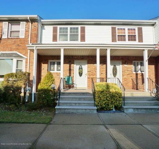 17d Signs Road, Staten Island, NY 10314 (MLS #1136132) :: RE/MAX Edge