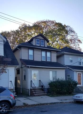58 Waverly Place, Staten Island, NY 10304 (MLS #1137715) :: RE/MAX Edge
