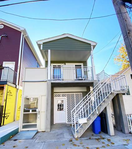 418 Hamden Avenue, Staten Island, NY 10306 (MLS #1137866) :: RE/MAX Edge