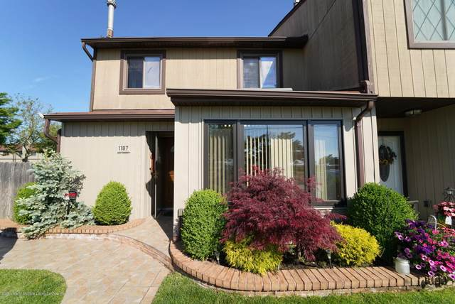 1187 Father Capodanno Boulevard, Staten Island, NY 10306 (MLS #1137898) :: RE/MAX Edge