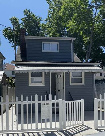 294 Oldfield Street, Staten Island, NY 10306 (MLS #1137972) :: RE/MAX Edge